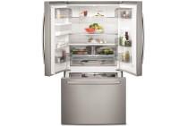 Aeg Kühlschrank Coolmatic : Aeg kühl gefrierkombination rmb86321nx paul ernst inh. sigrid