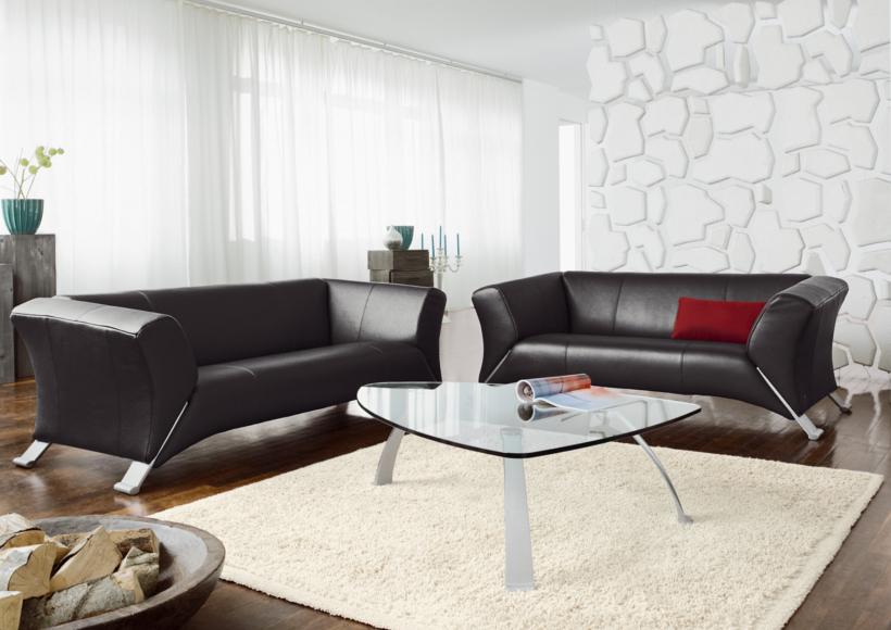 322 Sofa - Paul Ernst Inh. Sigrid Henschel in Zehdenick