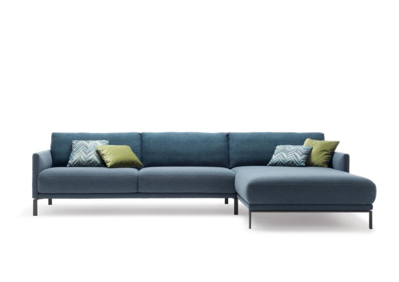 CARA Sofa - Paul Ernst Inh  Sigrid Henschel in Zehdenick